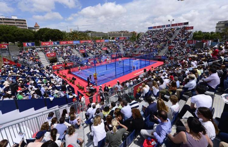 El Real Club de Polo de Barcelona acogerá el primer torneo WPT 2015