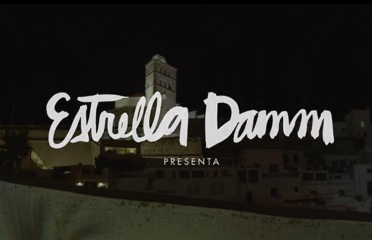 Estrella Damm presenta su corto 'Vale'