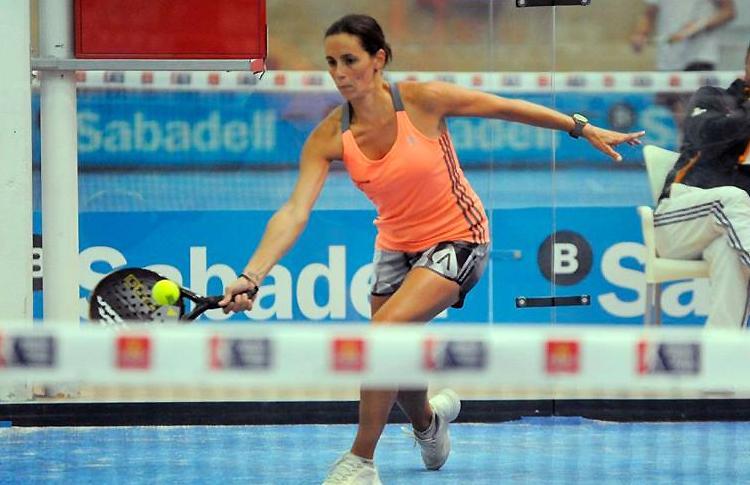 Comienza el Cuadro Femenino del Estrella Damm Madrid Open