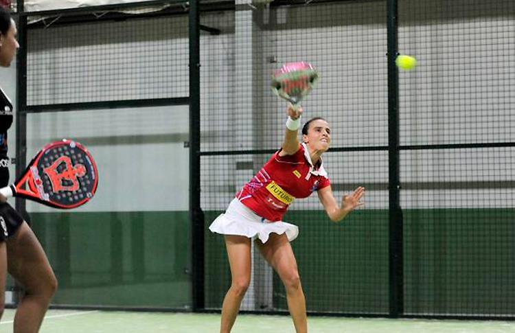 Se acerca el debut de las grandes favoritas en el Galicia Open