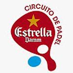 Circuito Estrella Damm