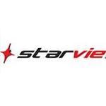 Star Vie