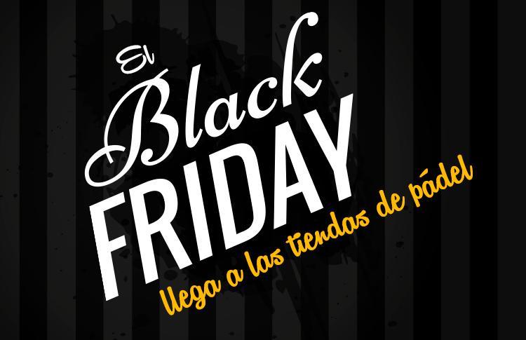 Guía para aprovechar el Black Friday