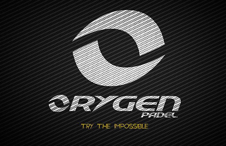 Orygen, una marca de pádel con estilo