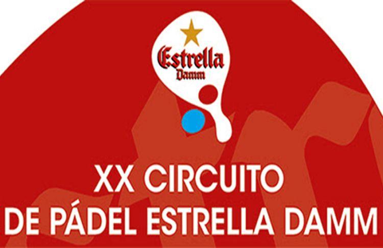 El Circuito Estrella Damm cumple 20 años de vida