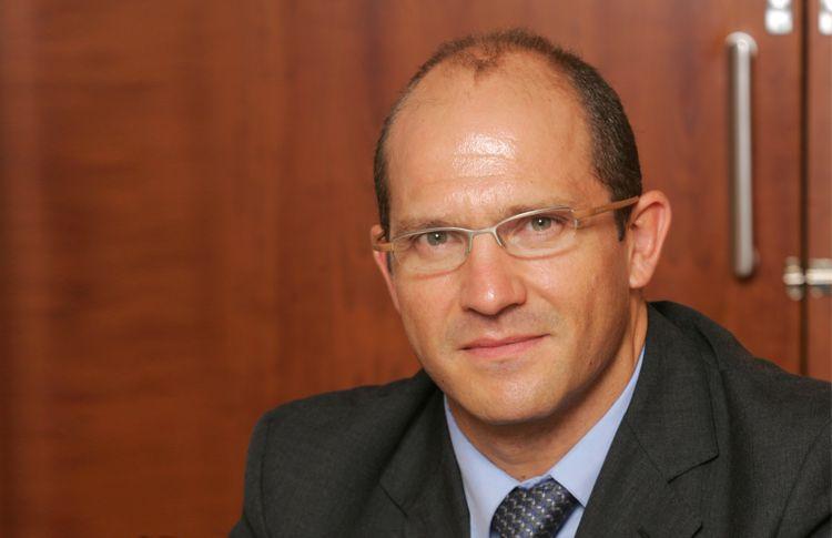 Julián Álvarez, un nuevo experto para el equipo de Padel World Press