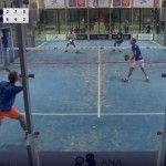 Vídeo: La diversión y los grandes partidos marcan el inicio del II Torneo ANA