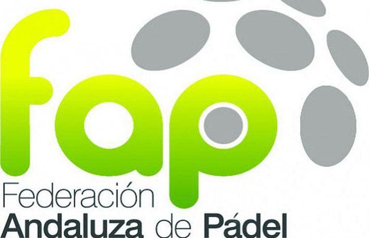 Se convocan las Elecciones a la Federación Andaluza de Pádel