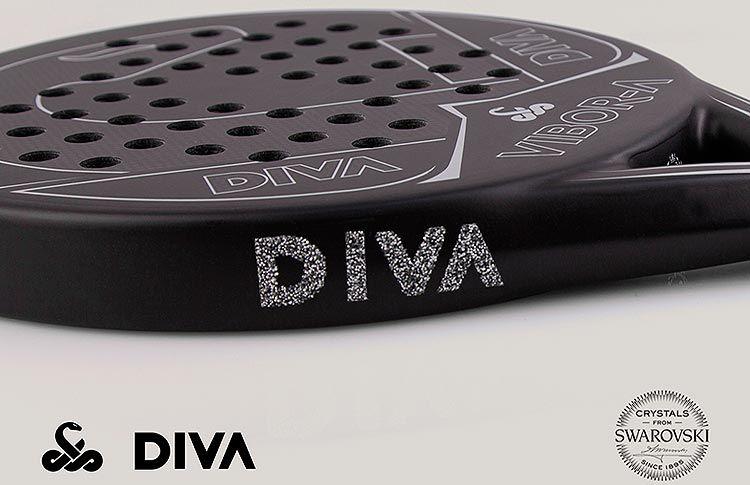 Vibor-A nos presenta a las nuevas 'Divas' de las pistas
