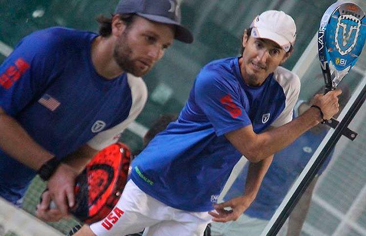 Tenis y Pádel, dos Asociaciones que irán de la mano en Estados Unidos