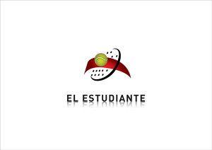 El Estudiante, un club que cumple 40 años de vida