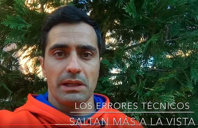 Mejora tu Pádel con Manu Martín: Cómo jugar ante rivales que son un poco mejores
