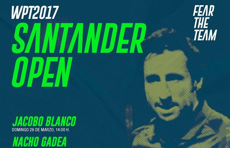 El Vibor-A Team, listo para 'morder' en Santander