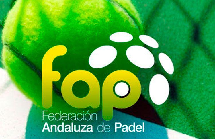 La Federación Andaluza presenta su nuevo organigrama