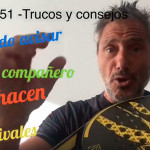 Dicas de truques de Miguel Sciorilli (50): avisar o companheiro de equipe do que os rivais fazem