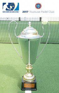 Esto es Pádel – Kaptium y la Copa de Europa de Clubes, protagonistas