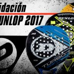 As lâminas Dunlop 2017, mais ao alcance do que nunca