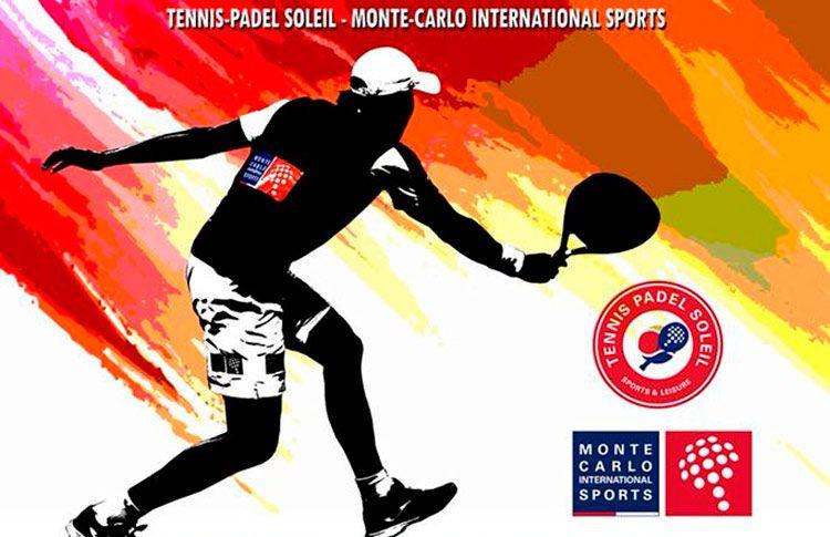 Grandes estrellas en Tennis Padel Soleil
