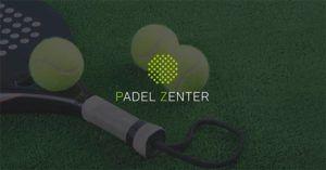 Padel Zenter, el club de Zlatan Ibrahimovic