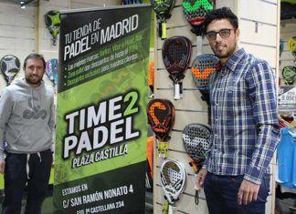 ¿Qué nos contarán... Maxi Grabiel, Pablo Lijó y Adrián Caviglia?