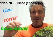 Consejos-trucos de Miguel Sciorilli (70): Cómo y cuándo correr hacia delante