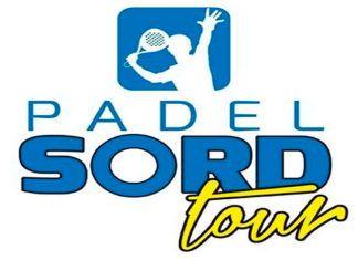 Córdoba, lista para vibrar con un evento muy especial: el Circuito Nacional Padelsordtour