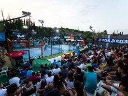 WPT Challenger: Cabrera de Mar vuelve al Calendario