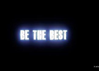 Be the Best: Gran éxito de la última campaña de StarVie