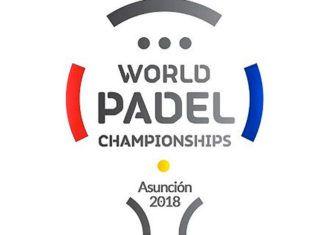 Las Selecciones van confirmando su presencia en el Mundial de Paraguay
