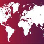 Das Paddel überquert weiterhin Grenzen: 23 Nationalitäten vertreten in der WPT