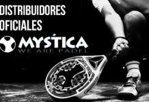 El renacer de Mystica: Dónde puedes encontrar sus palas