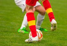 Las estrellas del fútbol de élite 'se pasan' al pádel
