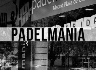 Padelmanía junto a los profesionales del pádel: Condiciones de compra exclusivas para clubes, franquicias y especialistas