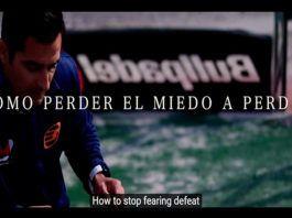 Mejora tu Pádel con Manu Martín: Cómo perder el miedo a la derrota