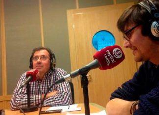 Esto Es Pádel: El presente y el futuro del pádel según Adrián Caviglia