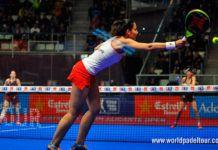 El Circuito Femenino WPT sigue creciendo y amplía su participación a 56 parejas por torneo