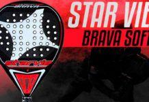 StarVie Brava Soft 2018: Eficiencia y contundencia