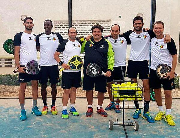 Brillante Final Del Campeonato De Espana De Veteranos Pagina 87 De