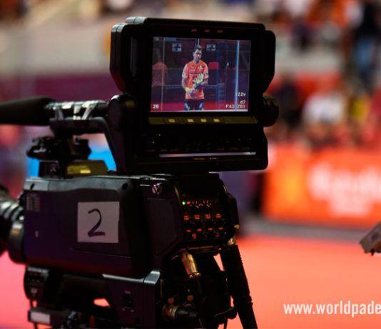 Valladolid Open: Cómo disfrutar de sus rondas decisivas en directo