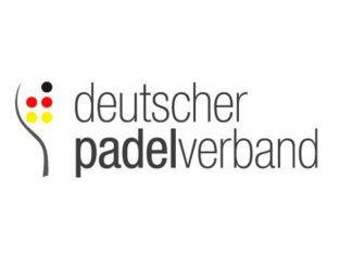 Baspo 2018: el pádel crece y llega a Dortmund