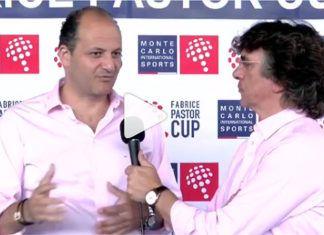 La Fabrice Pastor Cup ya prepara su próxima cita en Europa: Portugal