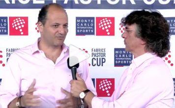 Der Fabrice Pastor Cup bereitet bereits seinen nächsten Termin in Europa vor: Portugal