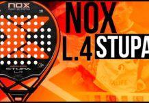 NOX Stupa Luxury L4 2018: Un verdadero 'todoterreno'