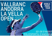 WPT Andorra 2018