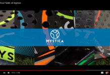 Mystica canal Youtube.