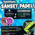 Los Torneos2Padel del 21 al 23 de diciembre.