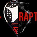 La nueva Star Vie Raptor Pro.