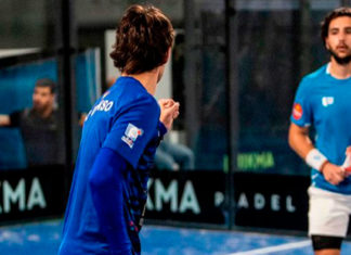 Le `` modeste '' a frappé fort dans l'aperçu du championnat espagnol
