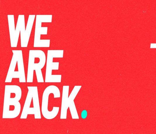 Février: Mois de retour de l'aventure APT Padel Tour