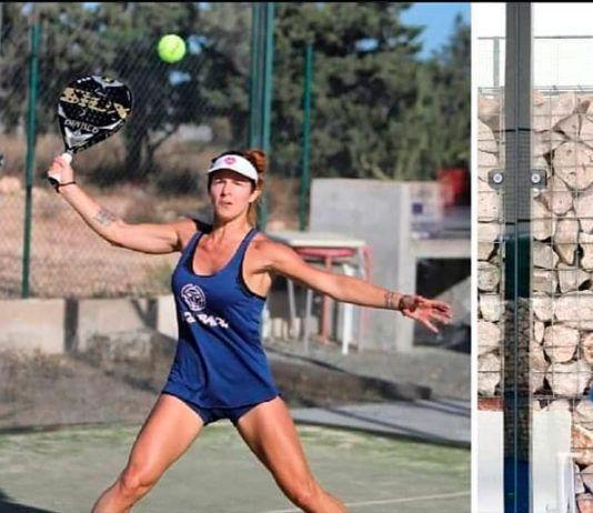 Ángela Caro e Celeste Paz, coppia confermata per questo 2021
